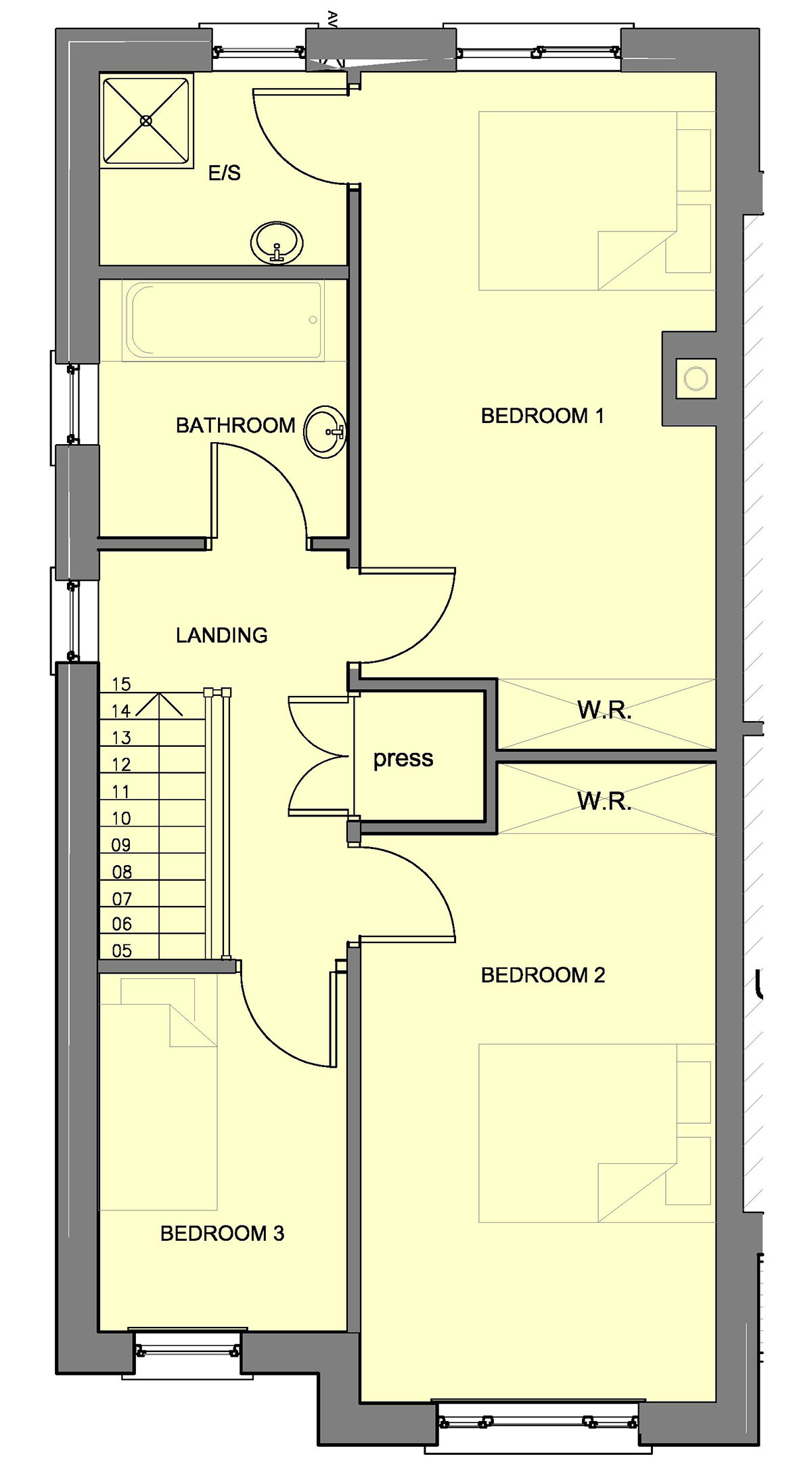 sycamore-first-floor